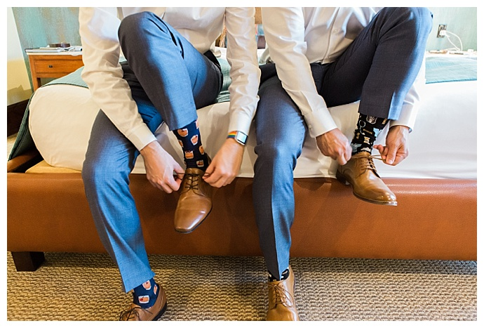 kimberly-weber-photography-fun-wedding-socks