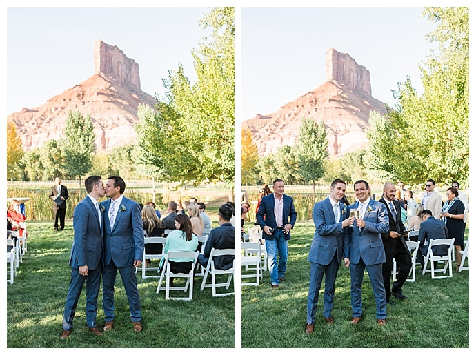 kimberly-weber-photography-gateway-canyons-resort-colorado-wedding