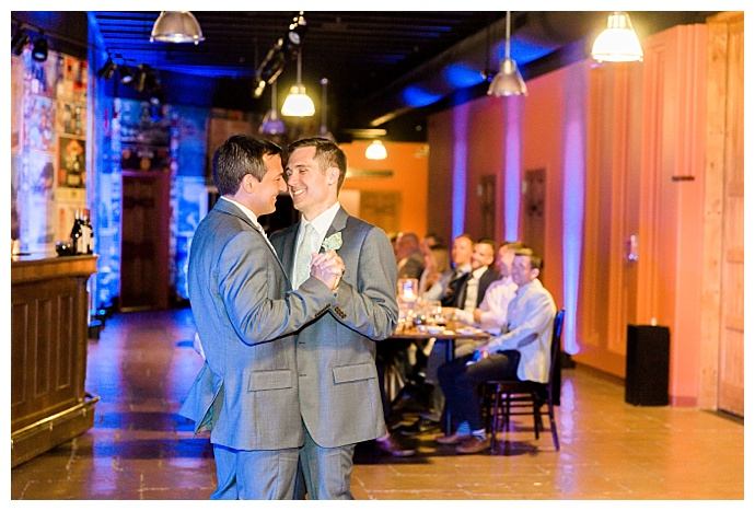 kimberly-weber-photography-grooms-first-dance
