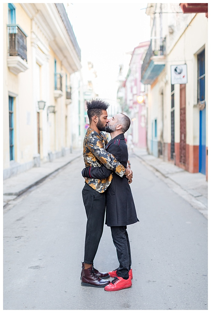 kir2ben-photography-cuba-engagement-lgbt