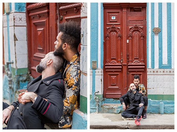 kir2ben-photography-cuba-engagement-photos