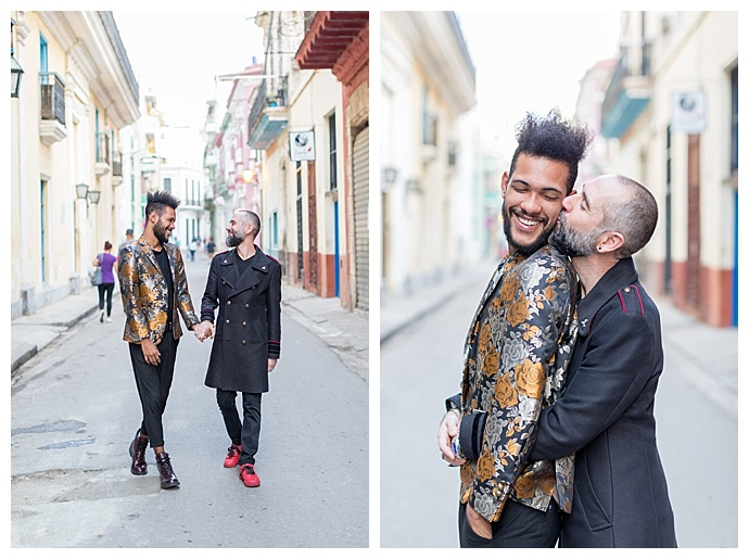 kir2ben-photography-lgbt-cuba-engagement-shoot