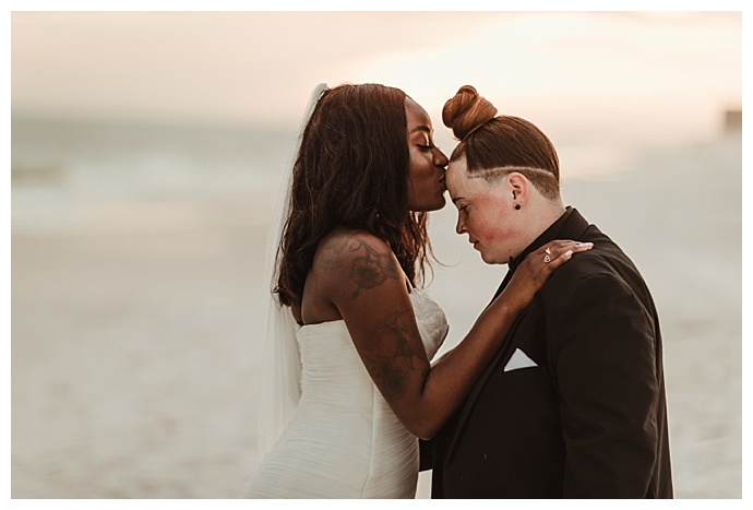 lgbt-beach-wedding-naba-zabih-photography