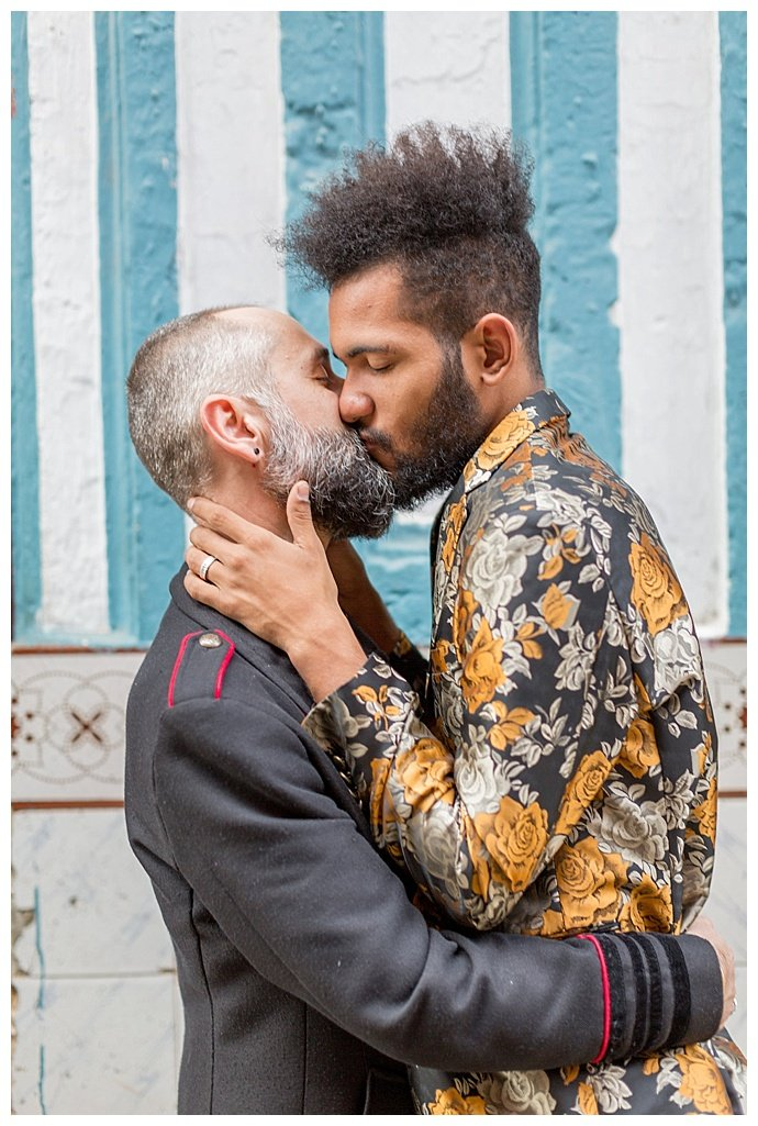 lgbt-cuba-engagement-session-kir2ben-photography