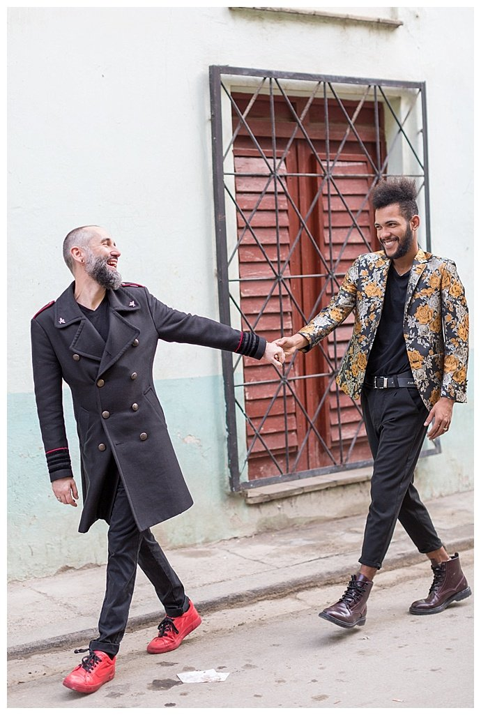 lgbt-cuba-engagement-shoot-kir2ben-photography