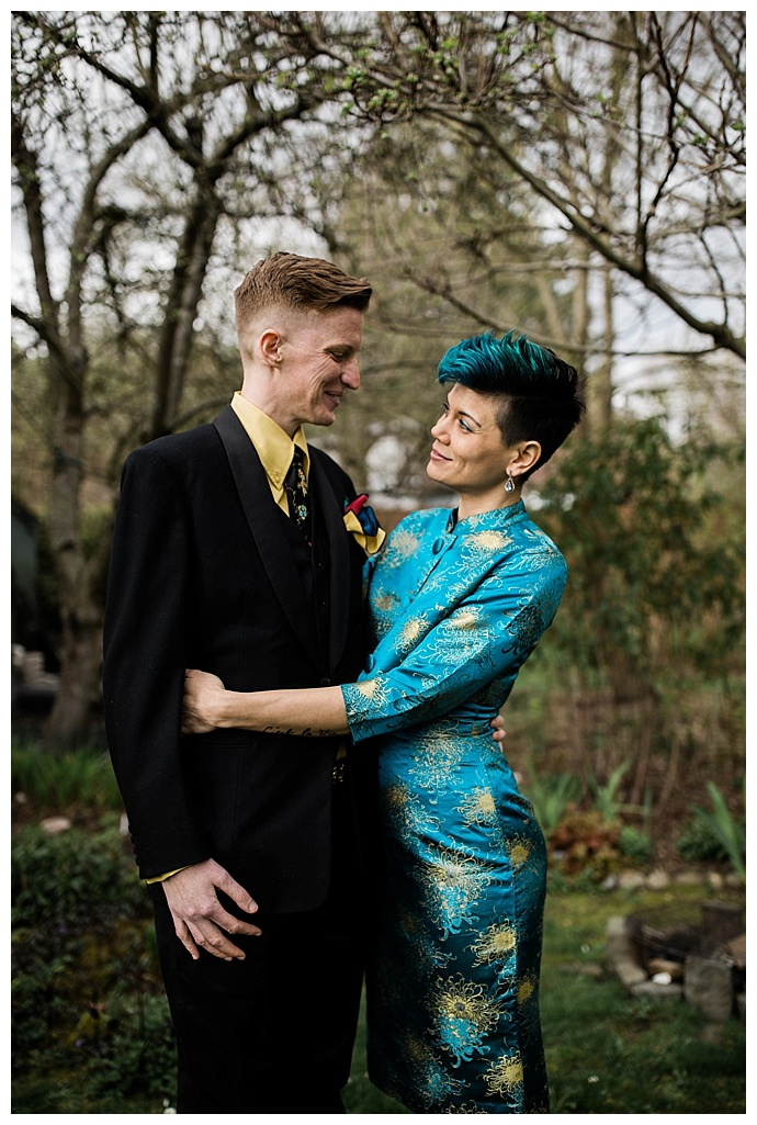 lgbt-elopement-willow-creek-studios