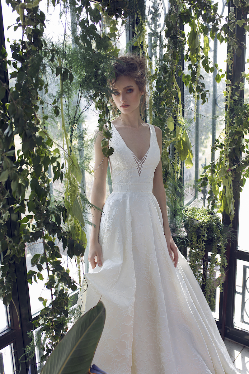 limor-rosen-spring-2019-wedding-dress