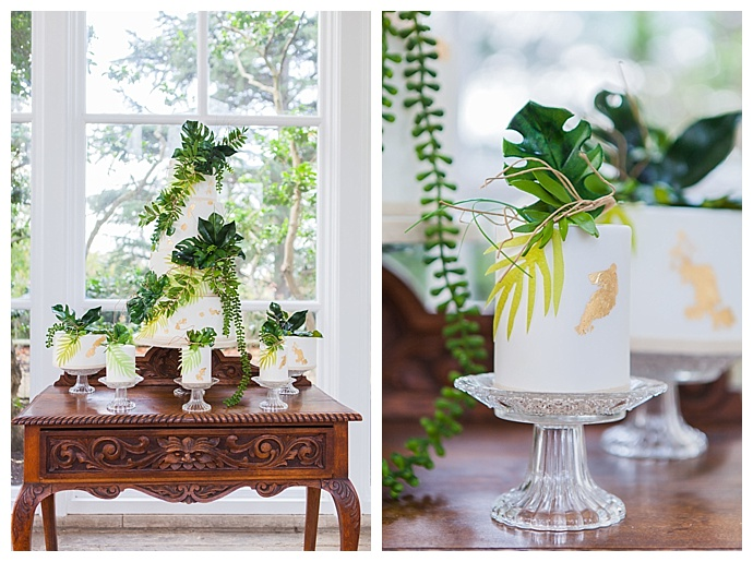 mini-wedding-cakes-amanda-karen-photography