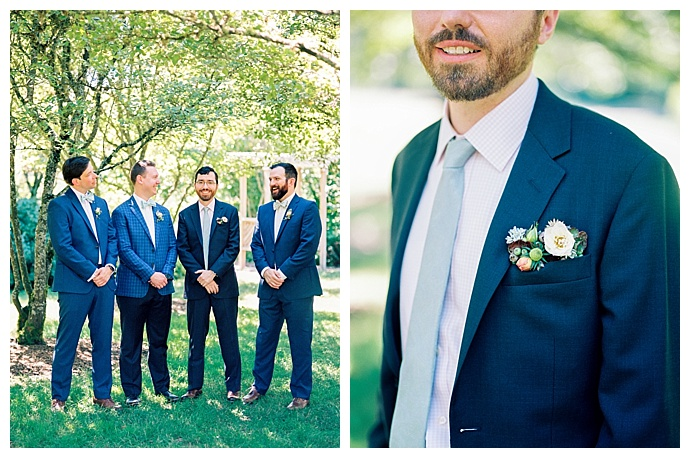 mix-and-match-groomsmen-alexandra-knight-photography