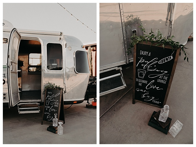 mobile-grooming-lounge-randi-kreckman-photography