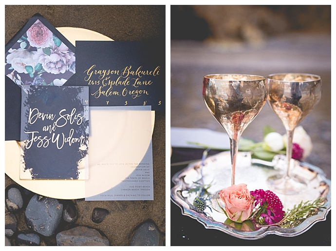 moody-wedding-invitation-someplace-images
