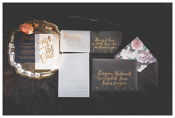 moody-wedding-invitation-suite-someplace-images