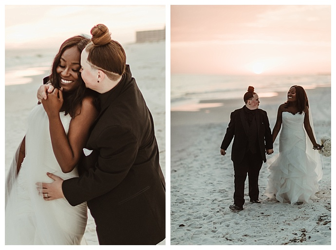 naba-zabih-photography-beach-sunset-wedding-portraits