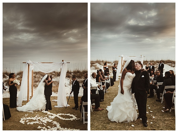 naba-zabih-photography-beach-wedding-ceremony