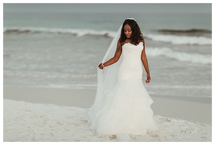 naba-zabih-photography-beach-wedding-portraits