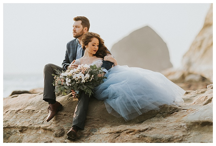 naba-zabih-photography-blue-tulle-skirt-engagement-photos