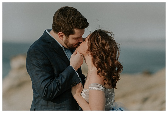 naba-zabih-photography-cape-kiwanda-engagement-photos