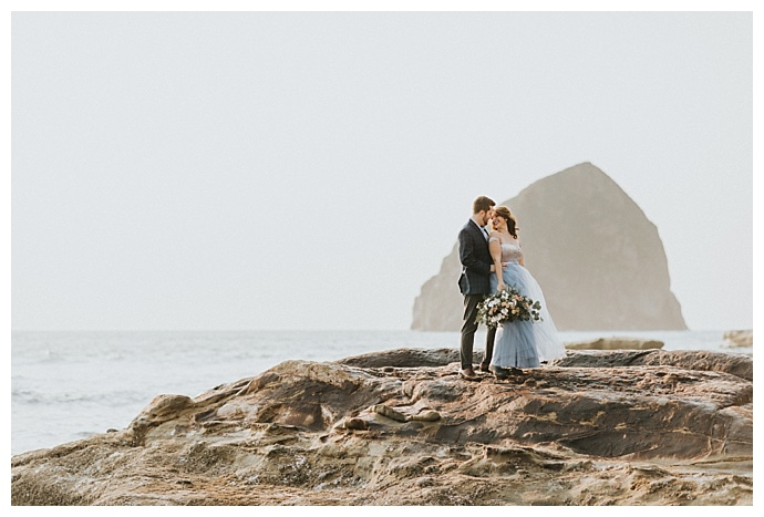 naba-zabih-photography-cape-kiwanda-oregon-engagement