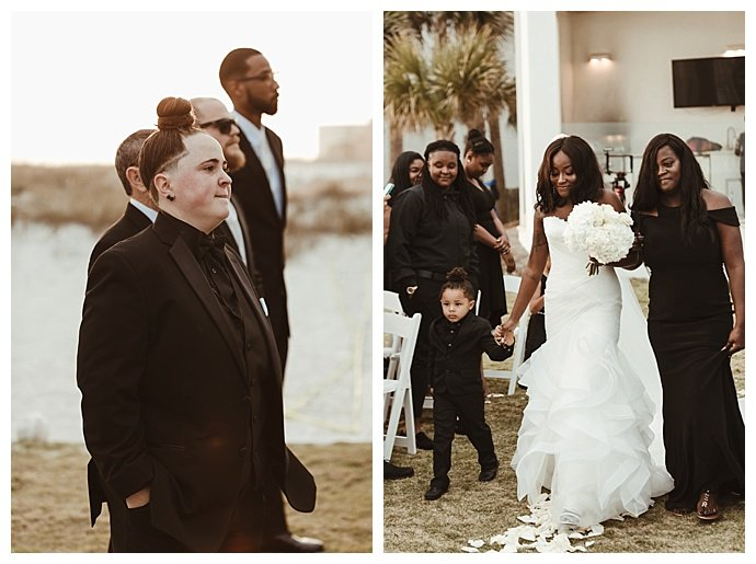 naba-zabih-photography-destin-florida-beach-wedding