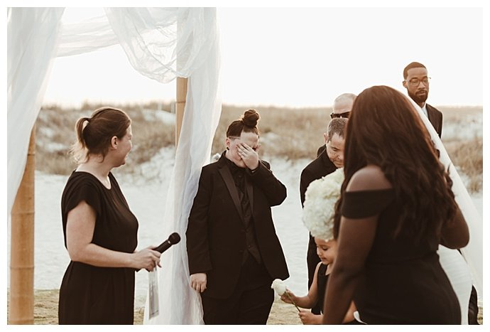 naba-zabih-photography-florida-beach-wedding
