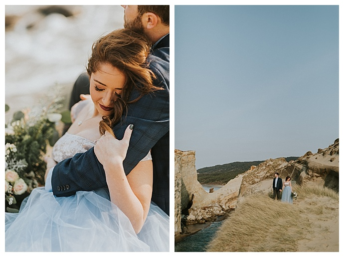 naba-zabih-photography-oregon-cape-kiwanda-engagement-pictures