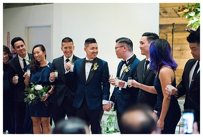 navy-wedding-party-david-and-tania-photography