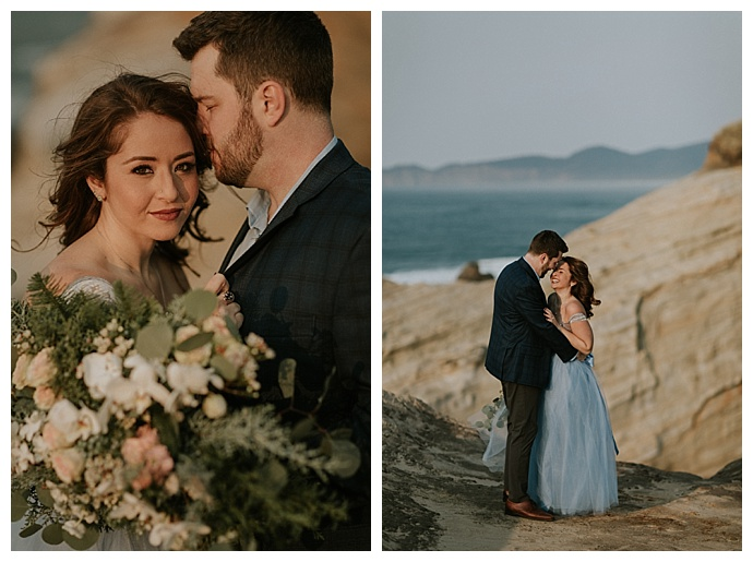 oregon-coast-engagement-photos-naba-zabih-photography