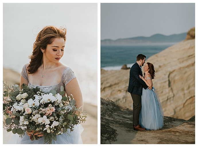 oregon-engagement-photos-cape-kiwanda-naba-zabih-photography