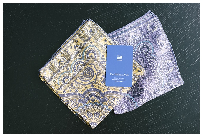 paisley-patterned-pocket-square-williamsburg-photo-studios