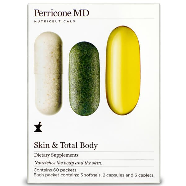 perricone-md-skin-and-total-body-supplements