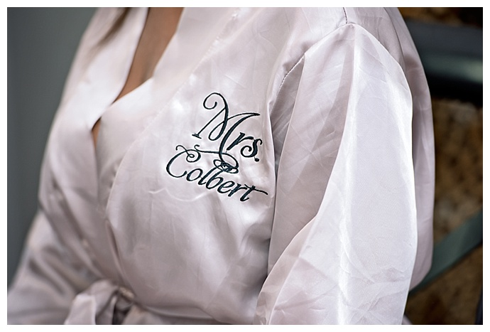 personalized-bridal-getting-ready-robe-jamie-reinhart-photography