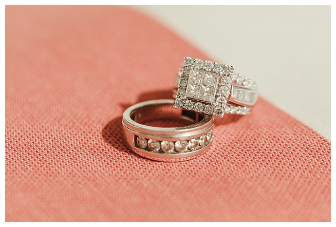 princess-cut-diamond-halo-ring-naba-zabih-photography