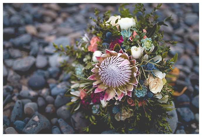 protea-wedding-bouquet-someplace-images