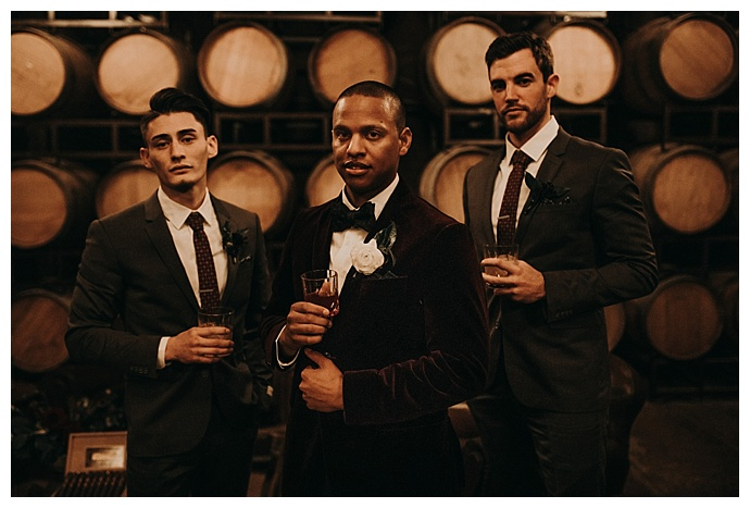 randi-kreckman-photography-groomsmen-suits