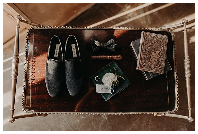 randi-kreckman-photography-steve-madden-wedding-shoes