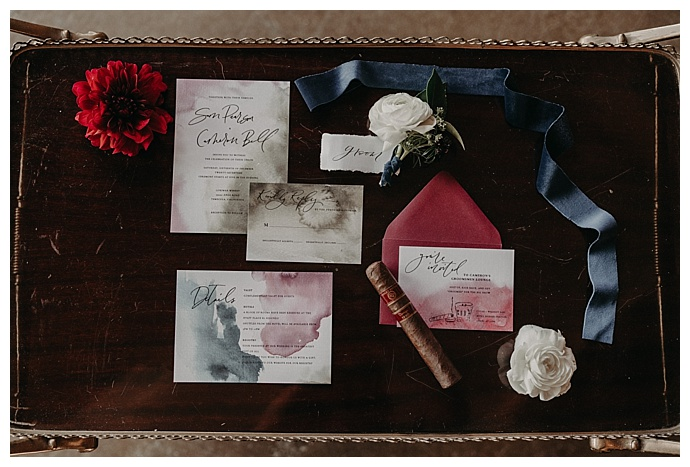 randi-kreckman-photography-watercolor-wedding-invitation-suite