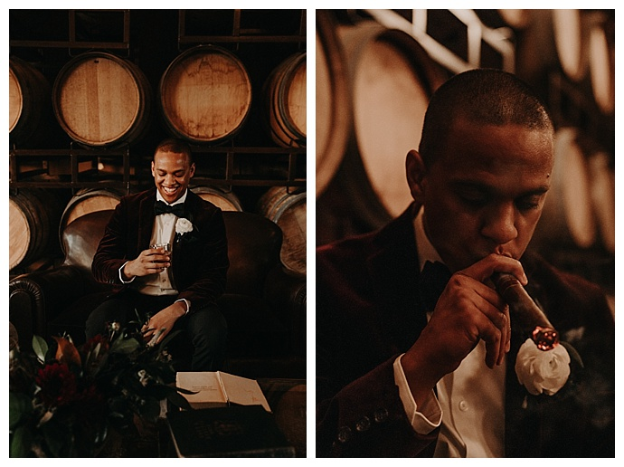 randi-kreckman-photography-wedding-cigar-bar