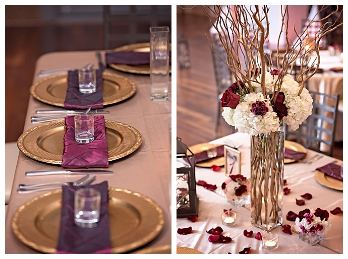red-and-gold-wedding-decor-jamie-reinhart-photography