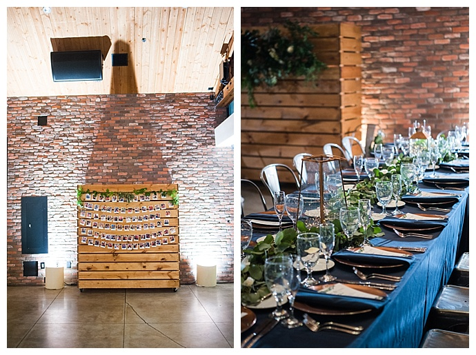 rustic-wedding-at-the-colony-house-david-and-tania-photography