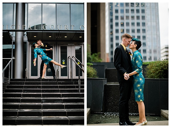 seattle-courthouse-elopement-wedding-willow-creek-studios