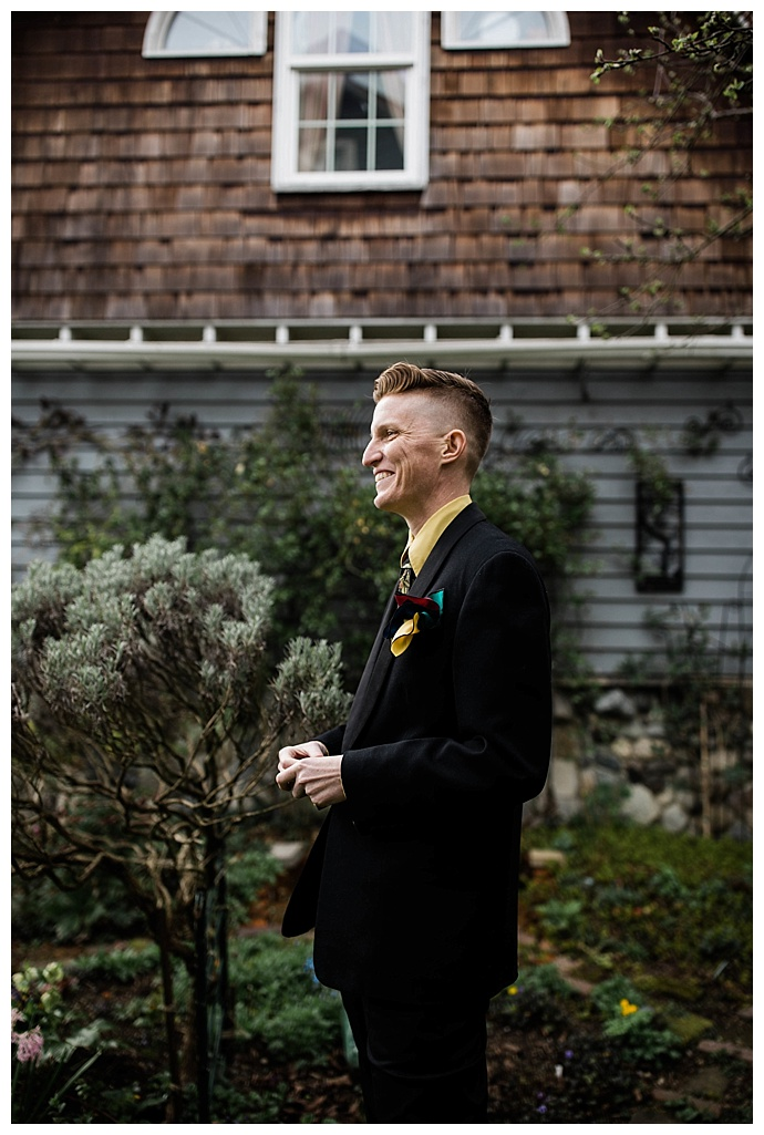 seattle-lgbt-wedding-willow-creek-studios