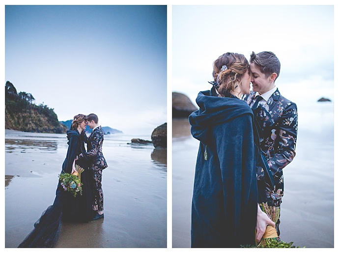 someplace-images-coastal-wedding-inspiration-shoot