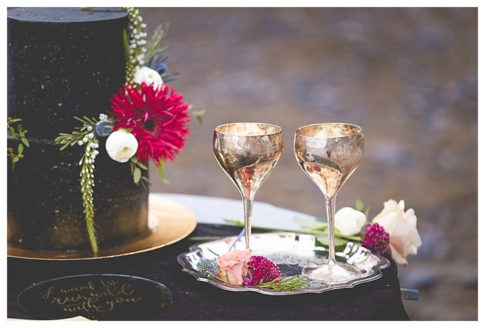 someplace-images-metallic-wine-glasses