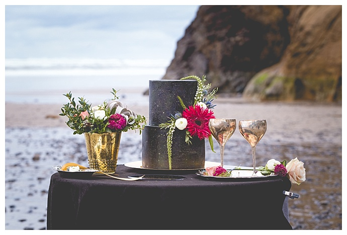 someplace-images-moody-coastal-wedding-inspiration