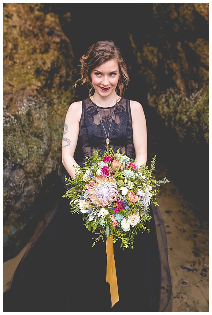 someplace-images-protea-wedding-bouquet