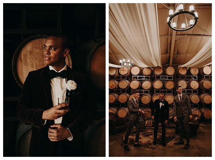 temecula-winery-wedding-venue-randi-kreckman-photography