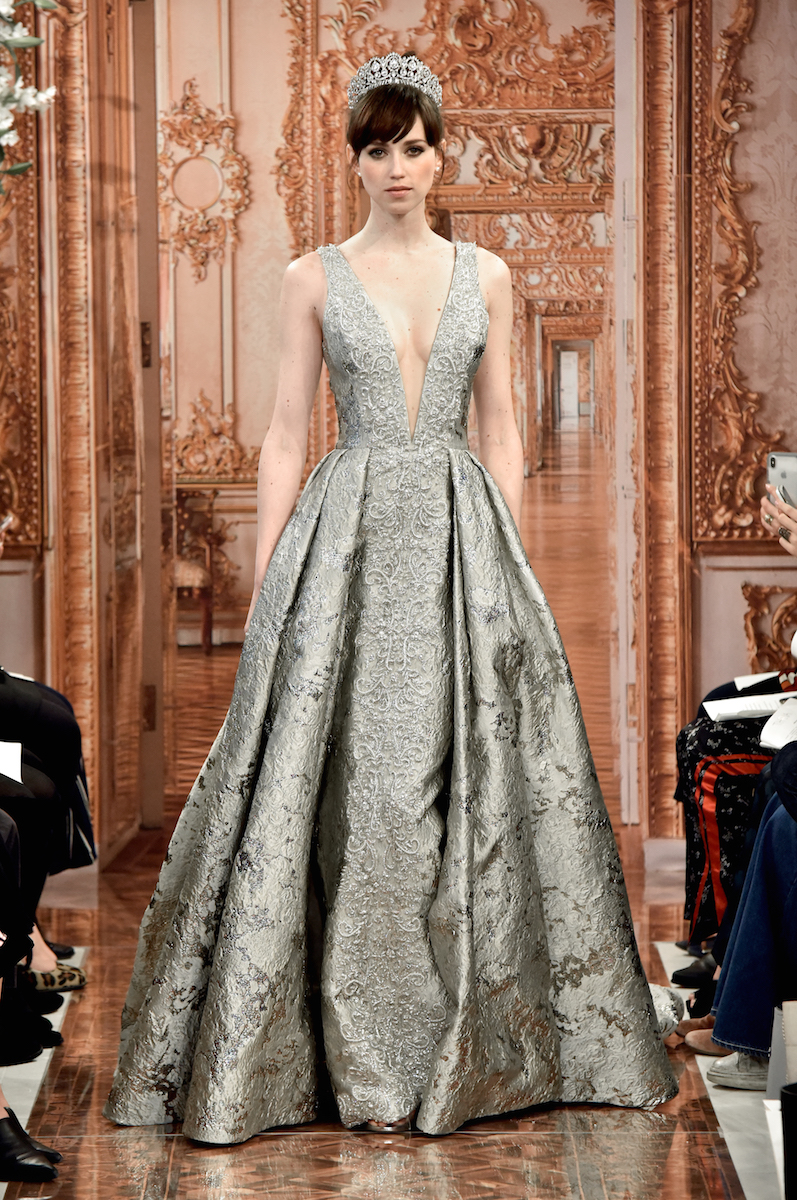 theia-metallic-wedding-dress