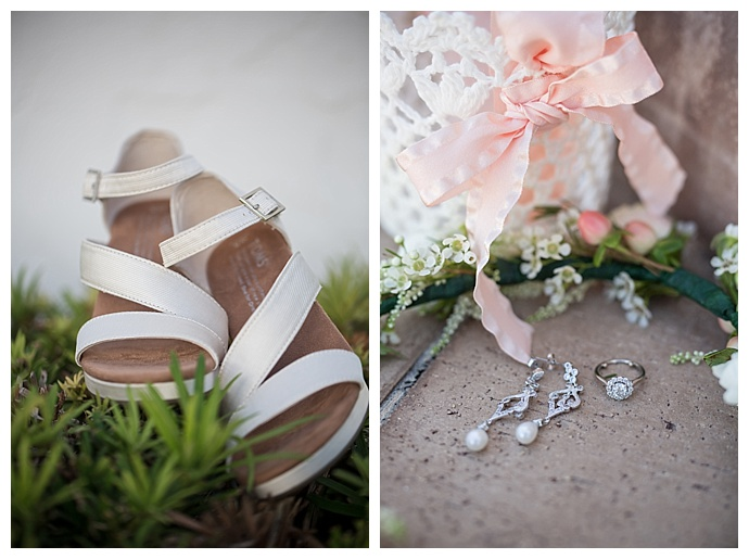 toms-wedding-shoes-cat-pennenga-photography