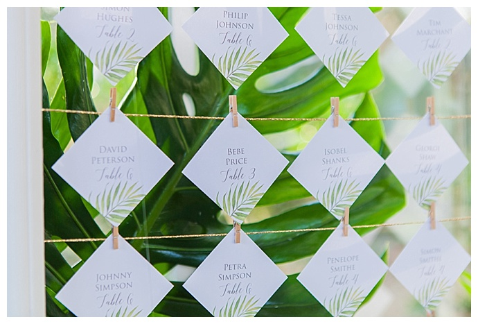 tropical-escort-cards-amanda-karen-photography