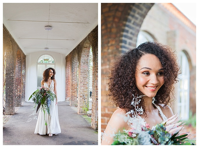 tropical-wedding-bouquet-amanda-karen-photography